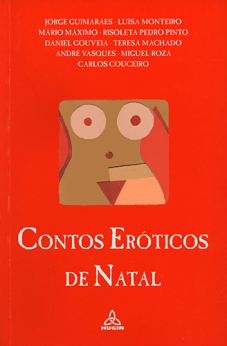 CONTOS ERÓTICOS DE NATAL