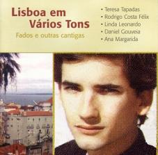 Cuidado, Louca Gaivota - Rodrigo Costa Félix