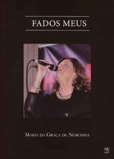FADOS MEUS