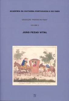 JOÃO FEZAS VITAL