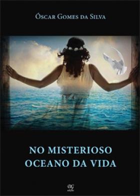 NO MISTERIOSO OCEANO DA VIDA